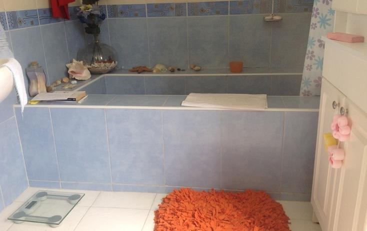 Foto de casa en venta en  , la calera, puebla, puebla, 1618374 No. 09