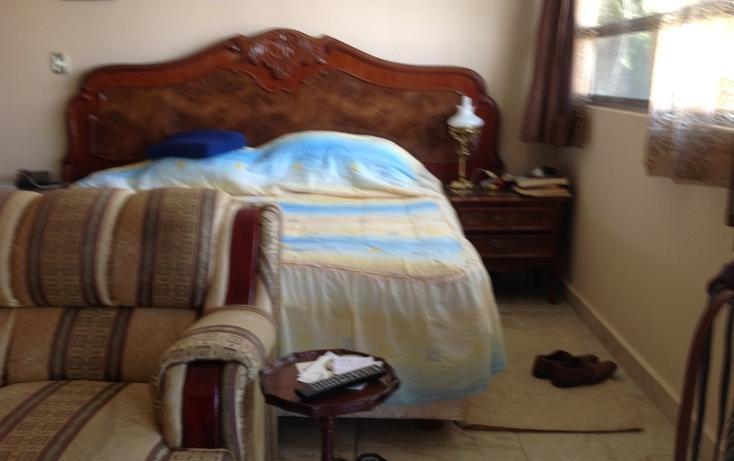 Foto de casa en venta en  , la calera, puebla, puebla, 1618374 No. 11
