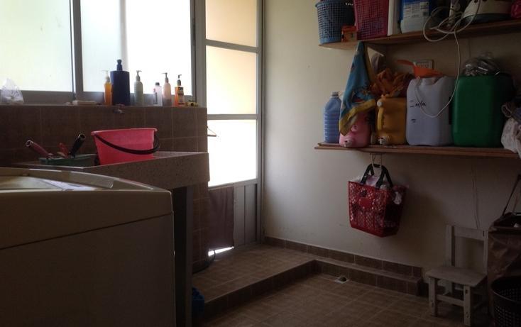 Foto de casa en venta en  , la calera, puebla, puebla, 1618374 No. 15