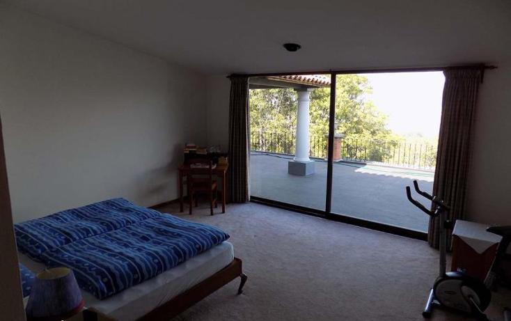 Foto de casa en venta en  , la calera, puebla, puebla, 1629862 No. 09