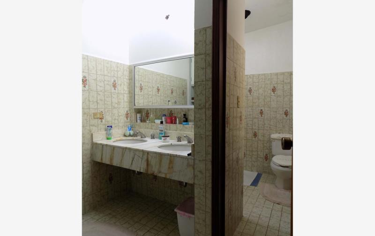 Foto de casa en venta en  , la calera, puebla, puebla, 1629862 No. 10