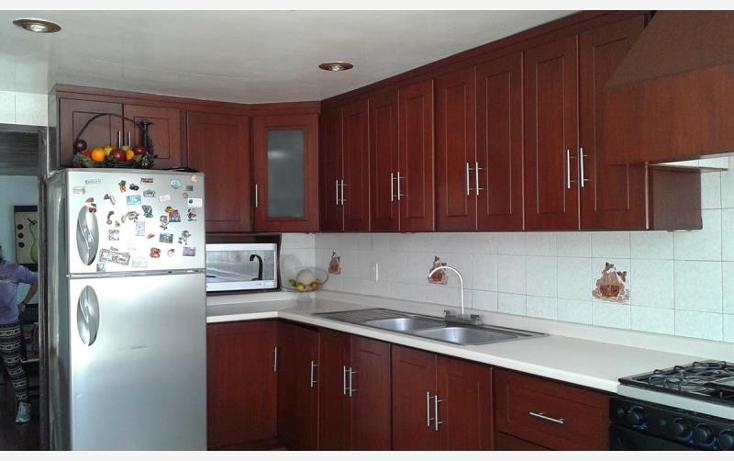 Foto de casa en venta en  , la calera, puebla, puebla, 1629946 No. 02