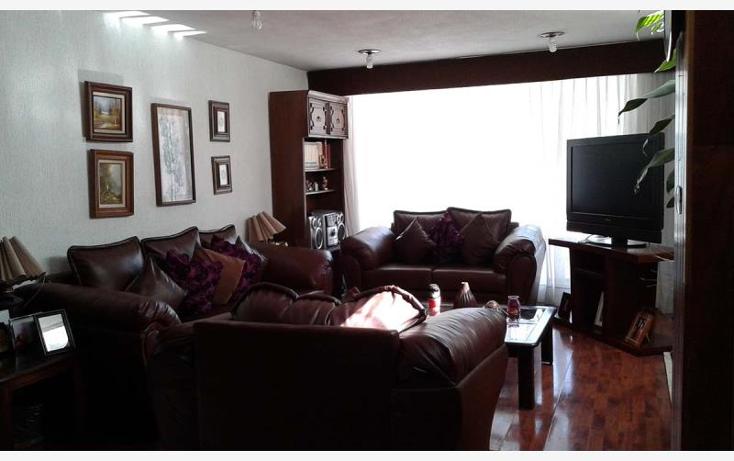 Foto de casa en venta en  , la calera, puebla, puebla, 1629946 No. 03