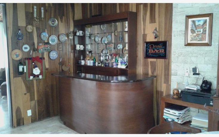 Foto de casa en venta en  , la calera, puebla, puebla, 1629946 No. 05