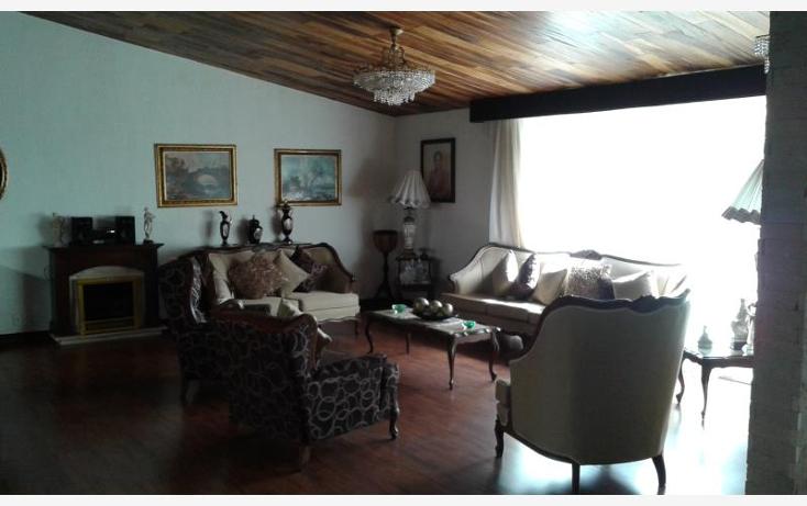 Foto de casa en venta en  , la calera, puebla, puebla, 1629946 No. 06