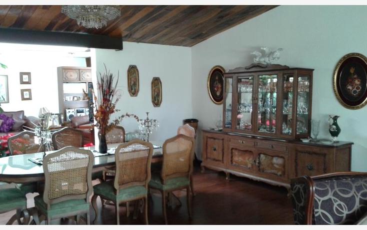 Foto de casa en venta en  , la calera, puebla, puebla, 1629946 No. 08