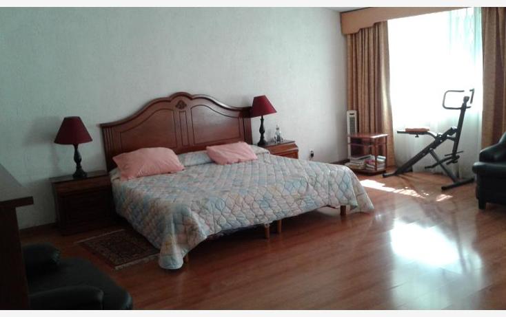 Foto de casa en venta en  , la calera, puebla, puebla, 1629946 No. 12