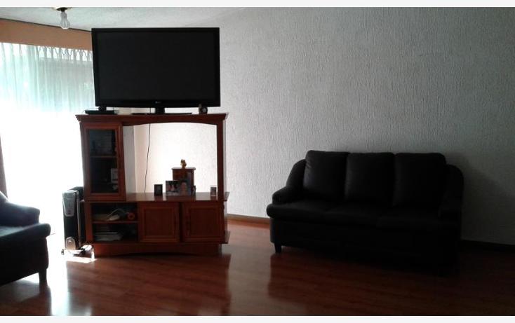 Foto de casa en venta en  , la calera, puebla, puebla, 1629946 No. 13