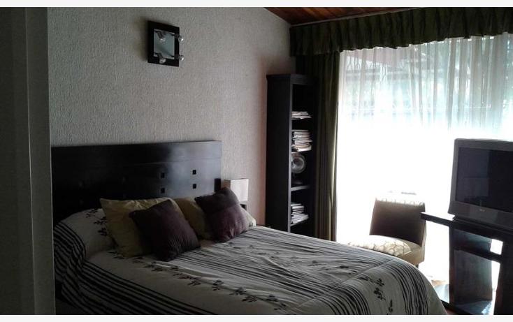 Foto de casa en venta en  , la calera, puebla, puebla, 1629946 No. 14