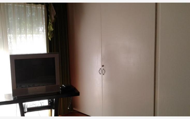 Foto de casa en venta en  , la calera, puebla, puebla, 1629946 No. 15