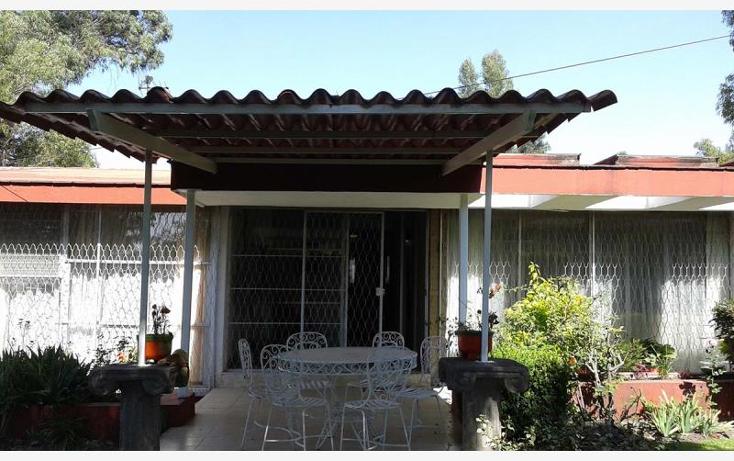 Foto de casa en venta en  , la calera, puebla, puebla, 1629946 No. 22