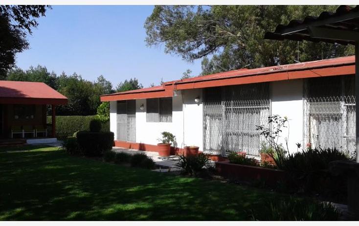 Foto de casa en venta en  , la calera, puebla, puebla, 1629946 No. 23