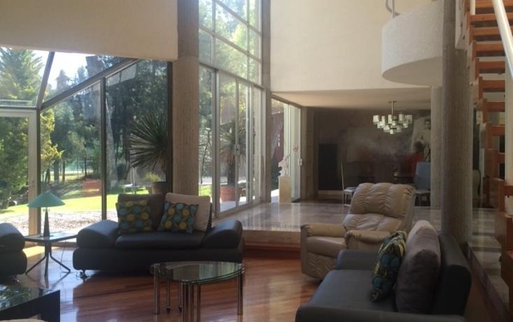 Foto de casa en venta en  , la calera, puebla, puebla, 1655325 No. 01