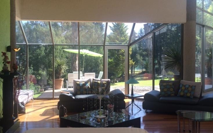 Foto de casa en venta en  , la calera, puebla, puebla, 1655325 No. 03