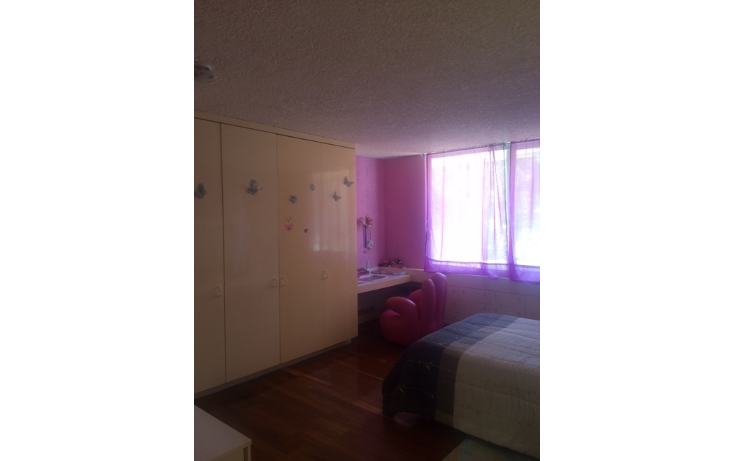 Foto de casa en venta en  , la calera, puebla, puebla, 1655325 No. 12