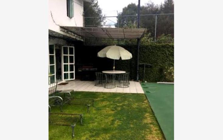 Foto de casa en venta en  -, la calera, puebla, puebla, 1705656 No. 06