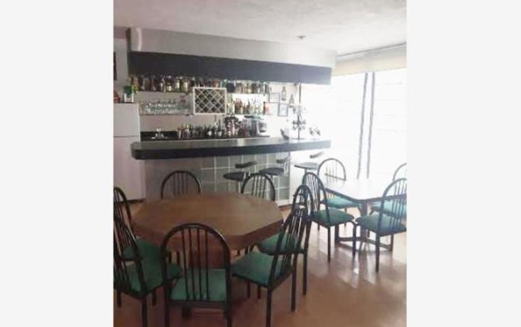 Foto de casa en venta en  -, la calera, puebla, puebla, 1705656 No. 10