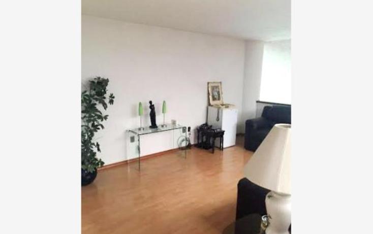 Foto de casa en venta en  -, la calera, puebla, puebla, 1705656 No. 11