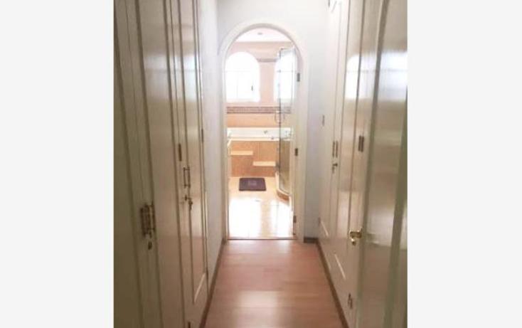 Foto de casa en venta en  -, la calera, puebla, puebla, 1705656 No. 12