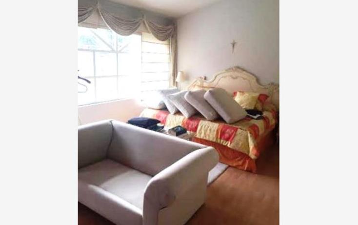 Foto de casa en venta en  -, la calera, puebla, puebla, 1705656 No. 14