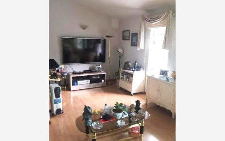 Foto de casa en venta en  -, la calera, puebla, puebla, 1705656 No. 15