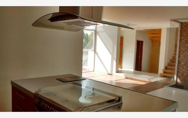 Foto de casa en venta en  , la calera, puebla, puebla, 1723306 No. 03
