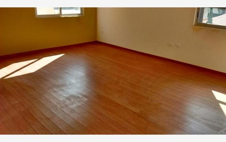 Foto de casa en venta en  , la calera, puebla, puebla, 1723306 No. 07