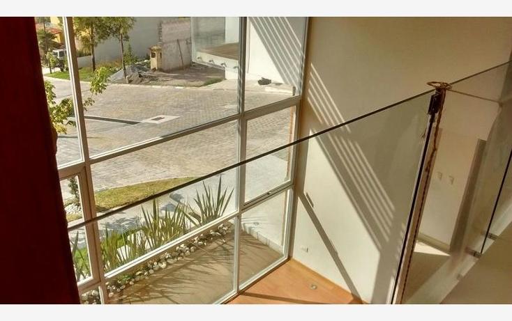 Foto de casa en venta en  , la calera, puebla, puebla, 1723306 No. 08