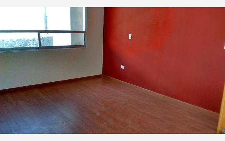 Foto de casa en venta en  , la calera, puebla, puebla, 1723306 No. 09