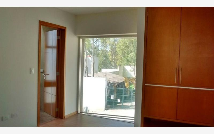 Foto de casa en venta en  , la calera, puebla, puebla, 1723306 No. 10