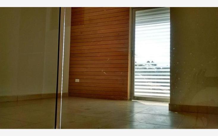 Foto de casa en venta en  , la calera, puebla, puebla, 1723306 No. 12