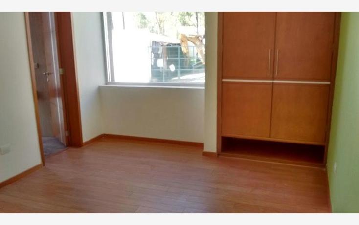 Foto de casa en venta en  , la calera, puebla, puebla, 1723306 No. 13