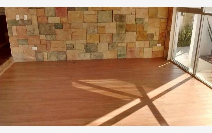 Foto de casa en venta en  , la calera, puebla, puebla, 1723306 No. 14