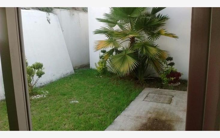 Foto de casa en venta en  , la calera, puebla, puebla, 1723306 No. 15