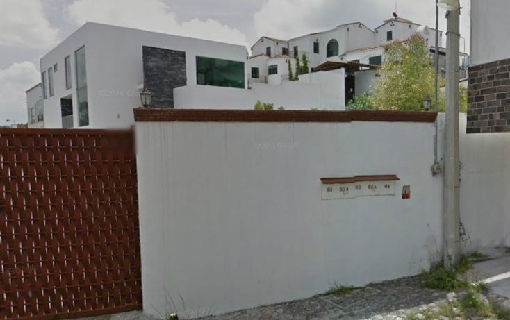 Foto de casa en venta en galáctica , la calera, puebla, puebla, 2730891 No. 04