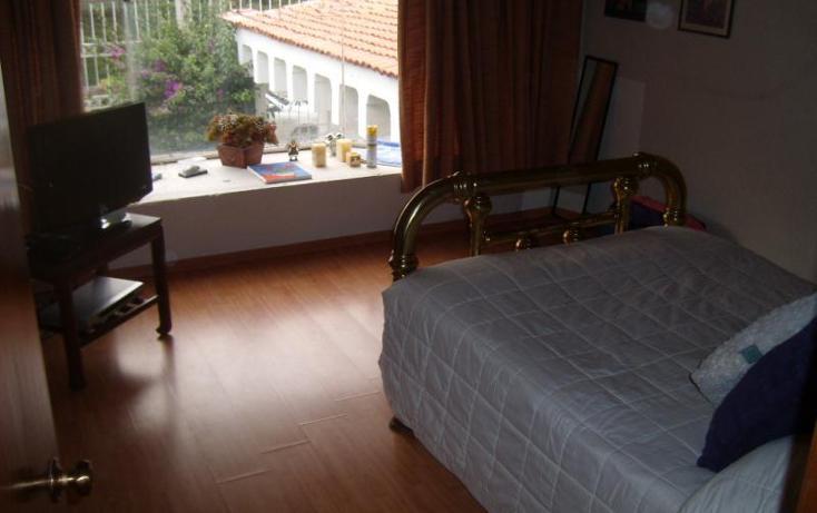 Foto de casa en venta en  , la calera, puebla, puebla, 382065 No. 02