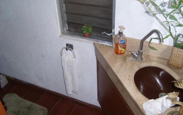 Foto de casa en venta en  , la calera, puebla, puebla, 382065 No. 06
