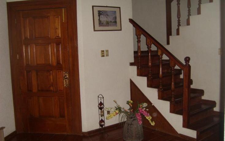 Foto de casa en venta en  , la calera, puebla, puebla, 382065 No. 07