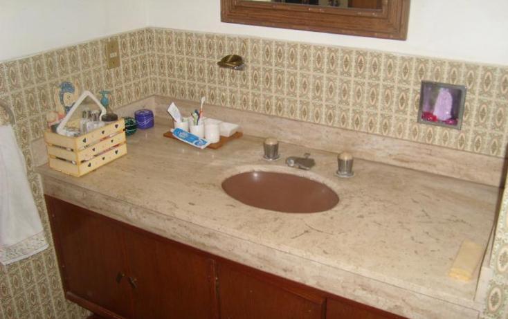 Foto de casa en venta en  , la calera, puebla, puebla, 382065 No. 09