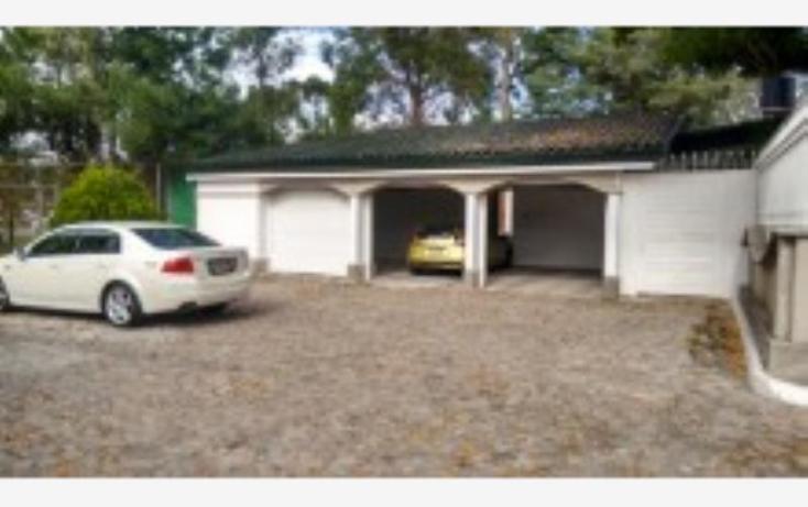 Foto de casa en venta en  , la calera, puebla, puebla, 382179 No. 01
