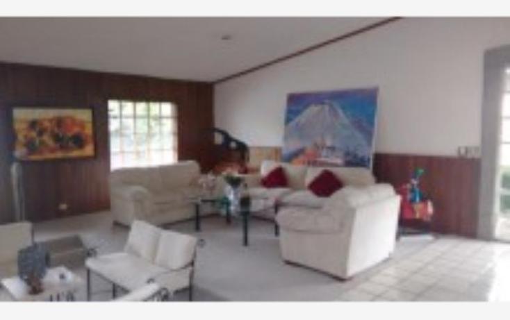Foto de casa en venta en  , la calera, puebla, puebla, 382179 No. 03