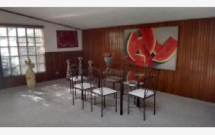 Foto de casa en venta en  , la calera, puebla, puebla, 382179 No. 04