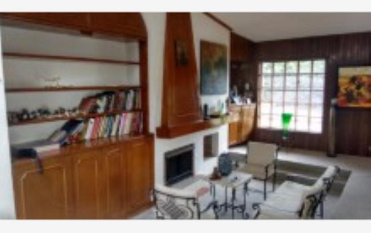 Foto de casa en venta en  , la calera, puebla, puebla, 382179 No. 05