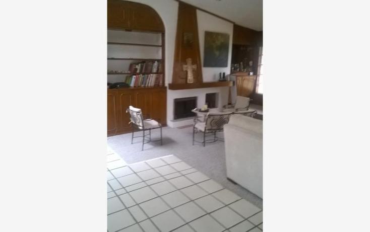Foto de casa en venta en  , la calera, puebla, puebla, 382179 No. 07