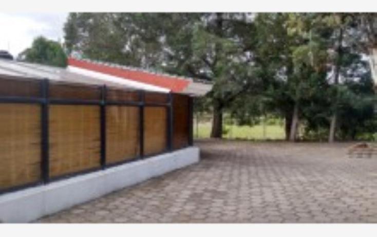 Foto de casa en venta en  , la calera, puebla, puebla, 382179 No. 08