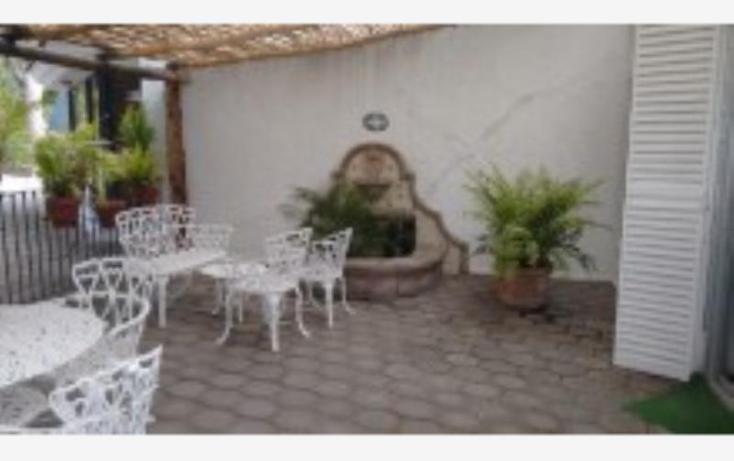 Foto de casa en venta en  , la calera, puebla, puebla, 382179 No. 09