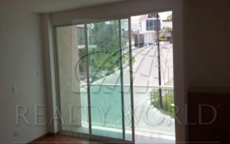 Foto de casa en venta en, la calera, puebla, puebla, 635175 no 03