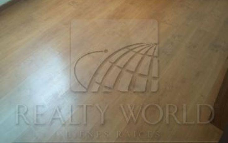Foto de casa en venta en, la calera, puebla, puebla, 635175 no 05