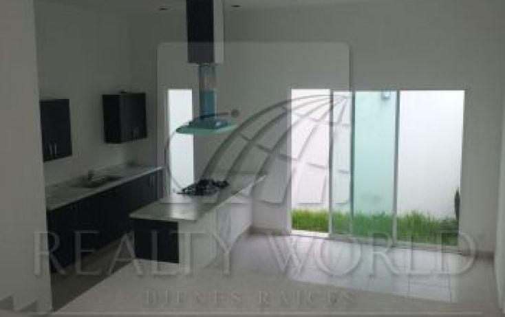 Foto de casa en venta en, la calera, puebla, puebla, 635175 no 07