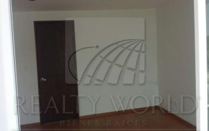 Foto de casa en venta en, la calera, puebla, puebla, 635175 no 10